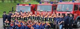 Feuerwehrverein Tambach-Dietharz e.V.